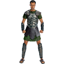 Clash Of The Titans - Deluxe Perseus Adult Costume 100-195166