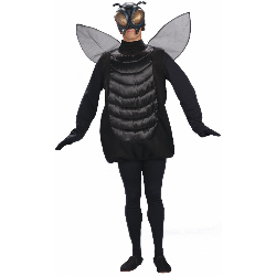 Fly Adult Costume 100-195685