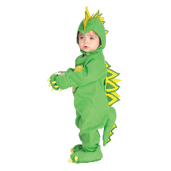 Baby Dragon Infant Costume 100-197398