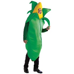 Corn Stalker Adult Costume 100-199159