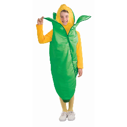 Ear 'O Corn Child Costume 100-211553
