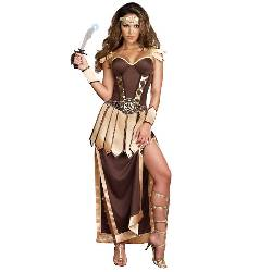 Remember The Trojans Adult Costume 100-212837