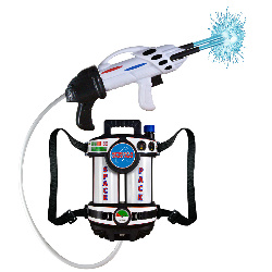 Astronaut Space Pack - Super Soaking Water Blaster 100-215764
