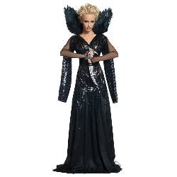 Snow White & the Huntsman Ravenna Adult Costume 100-216551