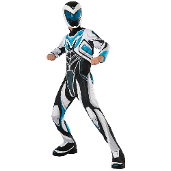 Max Steel Child Costume 100-218062