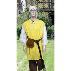 Male Peasant Outfit CO-3002
