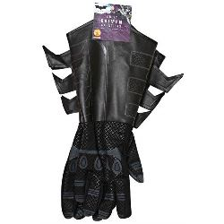 Batman Adult Gloves CU8152