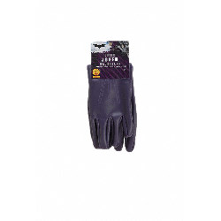 The Joker Child Gloves CU8227