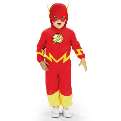 The Flash Costume CU885210