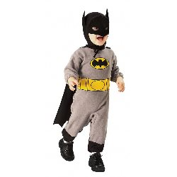 The Batman Costume CU885304