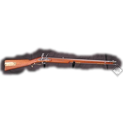 British Army Baker Rifle 1806 FM-003
