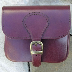 Small Buckle Bag GH0016