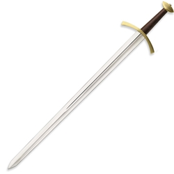 Robb Stark's Sword, A Game Of Thrones GoT-11
