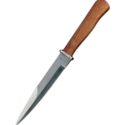 German Trench Knife Short Guard KH2111