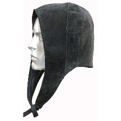 Leather Arming Cap LN-207