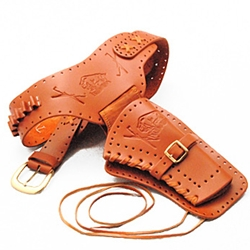 Right-Draw Holster Small