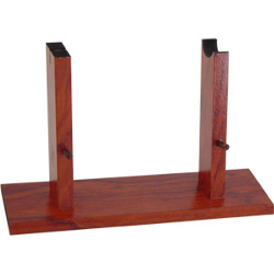 Knife Display Stand Double OMEX2
