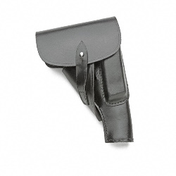 German Universal Military Holster P38P08-H