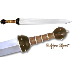 The Roman Gladius Sword RS2010