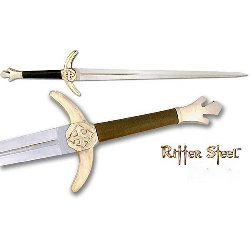 Knights of the Round Table Sword RS2012