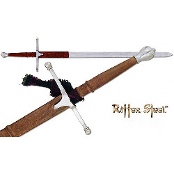 The William Wallace Claymore Sword RS2014