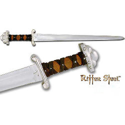 The Viking Chieftain Sword RS2046