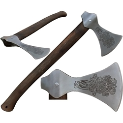 Viking Axe SG-1901
