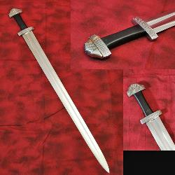 Tinker Pearce 9th Century Viking Sword Sharp SH2409