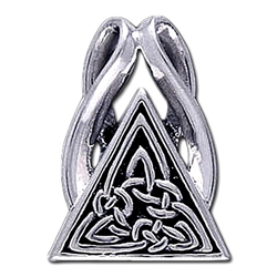 The Trinity Celtic Knot TP3593