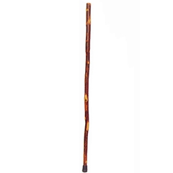 Hickory Staff A WC-1409T
