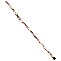 Dogwood Walking Staff C WC-1414T