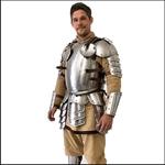 Armour Renaissance Armor SCA Roman Armour Functional
