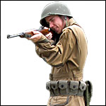 World War I World War II and Military Re-enactment and Collectible Items