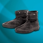 Viking Boot 100860