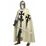 Teutonic Knight Cape 100872