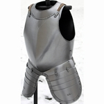 16th Century Italian Cuirass medieval armour 10263