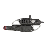 CRKT Flux GoNerd Pack 116-CR9040GNC