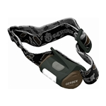 Gerber Myth Hands Free Light 116-G1259