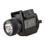 Insight X2 Tactical Illuminator Light IN002