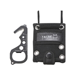 Misc Smart Tactical Tool 116-M3696