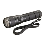 Streamlight Night Com UV 116-STR51046
