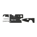 Tool Logic Credit Card 116-TL093