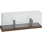 Walunt Knife Display Stand 116-WDS