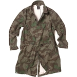 German Luftwaffe Paratrooper Splinter Camo Smock - WWII
