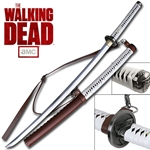 The Walking Dead Michonne Katana