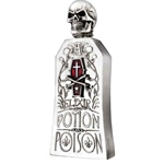 Alchemist's Potion Bottle Red Flask 17-AAF53
