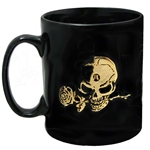 Alchemy Coffee or Tea Mug 17-ALMUG1