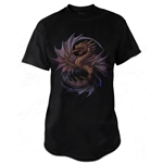 Maelstromeus Adult T-Shirt Alchemy 17-bt809