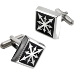 Chaos Cufflinks Alchemy 17-CL9