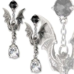La Nuit Earrings 17-E293